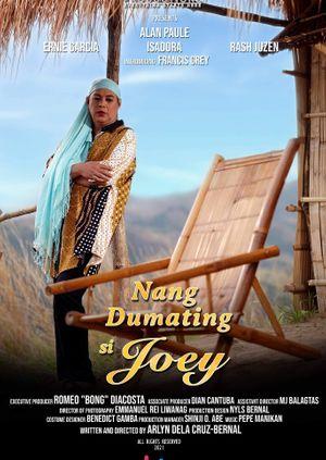 Nang Dumating Si Joey