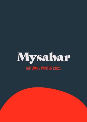 Mysabar
