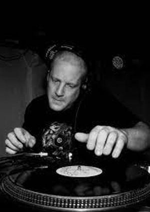 Jerome Hill & Sisu DJ's in the Terrace & Theatre