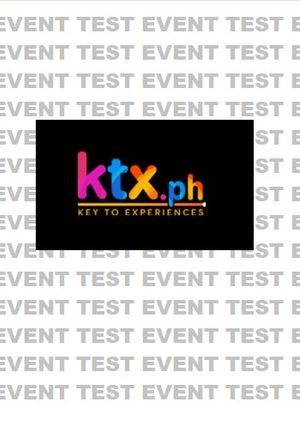 TEST EVENT_AKAMAI