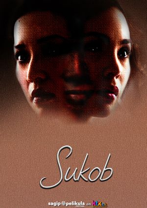 SUKOB