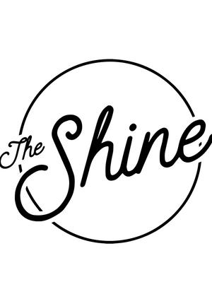 The Shine London Launch