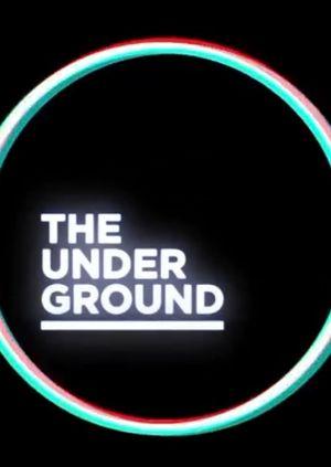 Alfresco Disco pres: The Underground