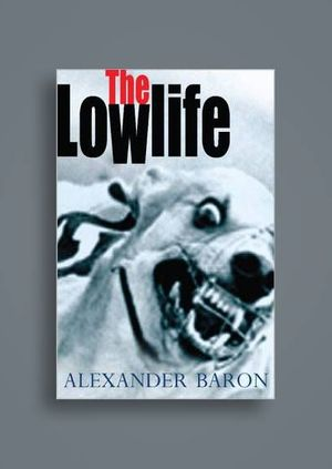 So We Live: The Novels of Alexander Baron