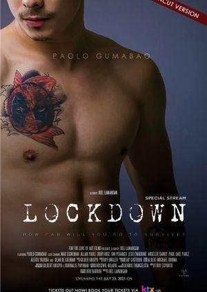 LOCKDOWN (24 HOURS)